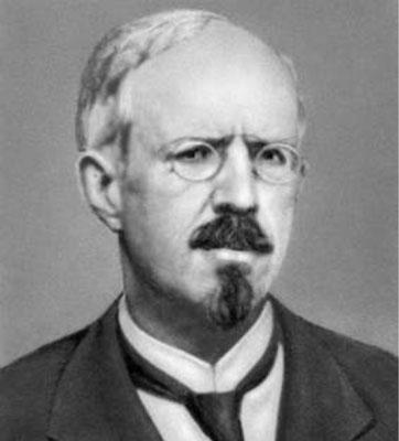 Павел Павлович Рябушинский (1871–1924)