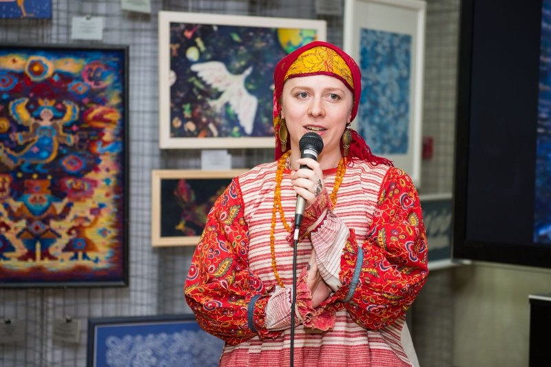 Картинки по запросу Полина Терентьева - картинки
