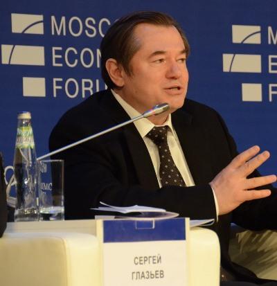 Спекулятивная воронка, падение рубля и перспективы экономики России. Мнения экспертов