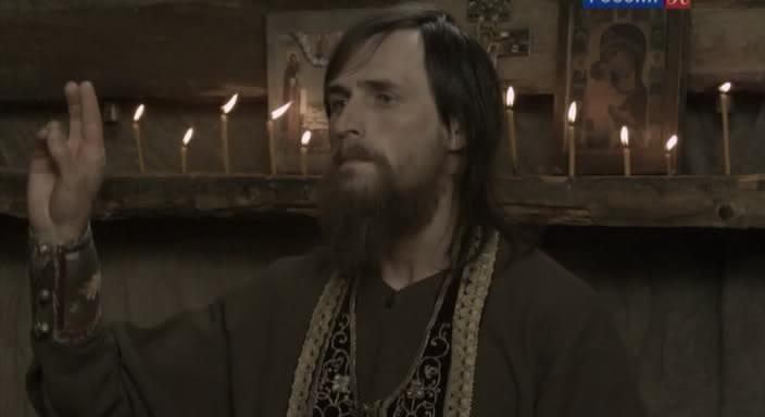 Картинки по запросу кадры из фильма Раскол