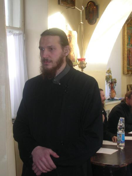 О. Павел Зырянов