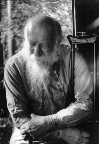 �ван Никифорович Заволоко — выдающийся деятель старообрядчества, наставник, историк, краевед, фольклорист, собиратель русских древностей, педагог и просветитель