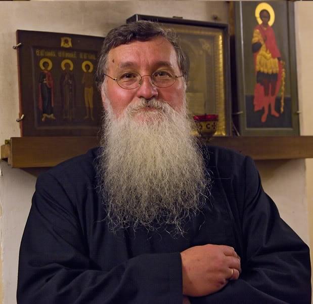 Александр Васильевич Антонов