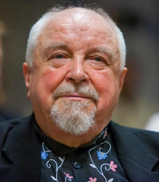 Никола Тимофеевич Иванов