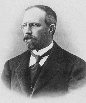 Павел Павлович Рябушинский (1871–1924), старообрядец, меценат, политический деятель и один из богатейших людей Российской империи