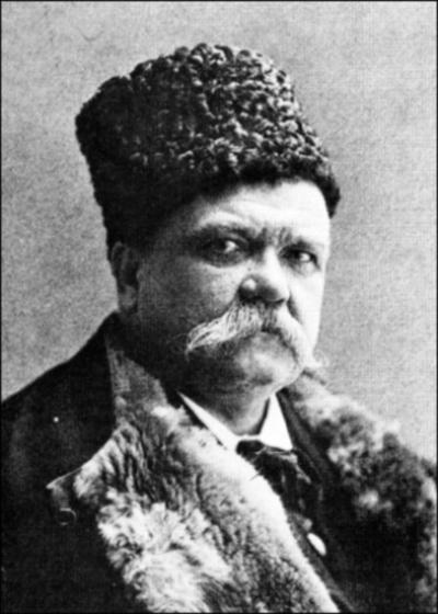 Известные люди о русской бане