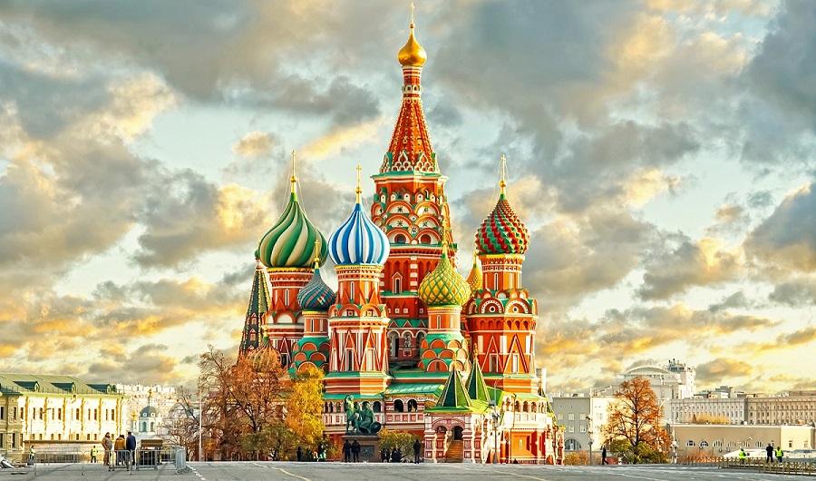 Старообрядцы пришли к власти в России
