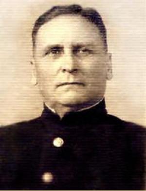 Н.А. Богоявленский, врач-эпидемиолог и историк медицины