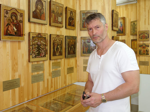 22 мая 2018 года Евгений Ройзман подал в отставку с поста главы Екатеринбурга