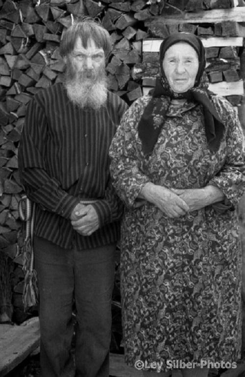 Открылась фотовыставка о старообрядцах-беспоповцах