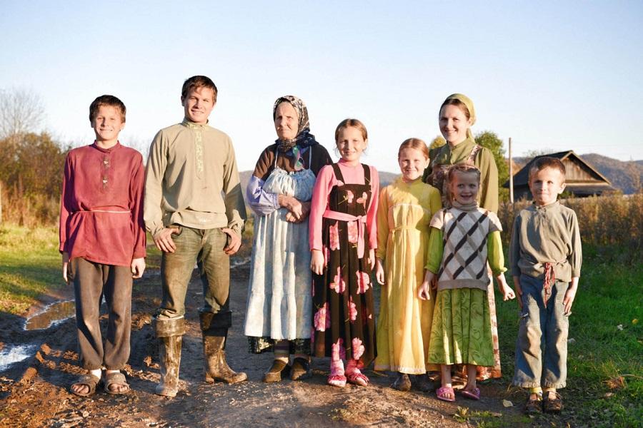 В июне 2017 года начала работу специализированная служба, призванная помочь старообрядцам, которые планируют переехать на Дальний Восток