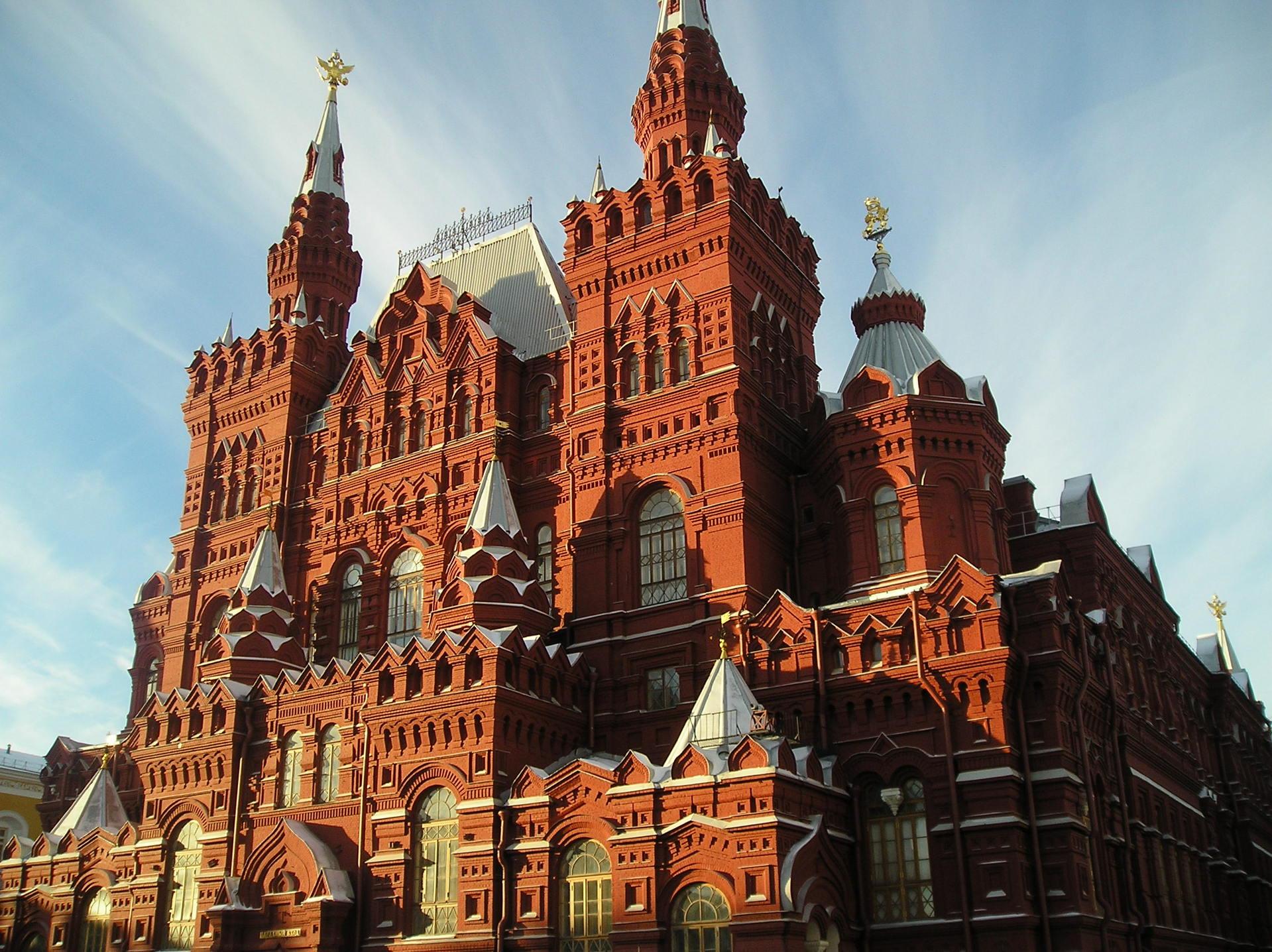 фото исторических памятников архитектуры второе поколение, более