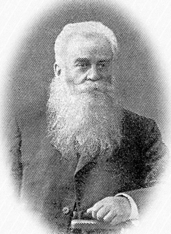 Здание Покровского собора было построено на средства купца Николая Алексеевича Панина в начале ХХ века