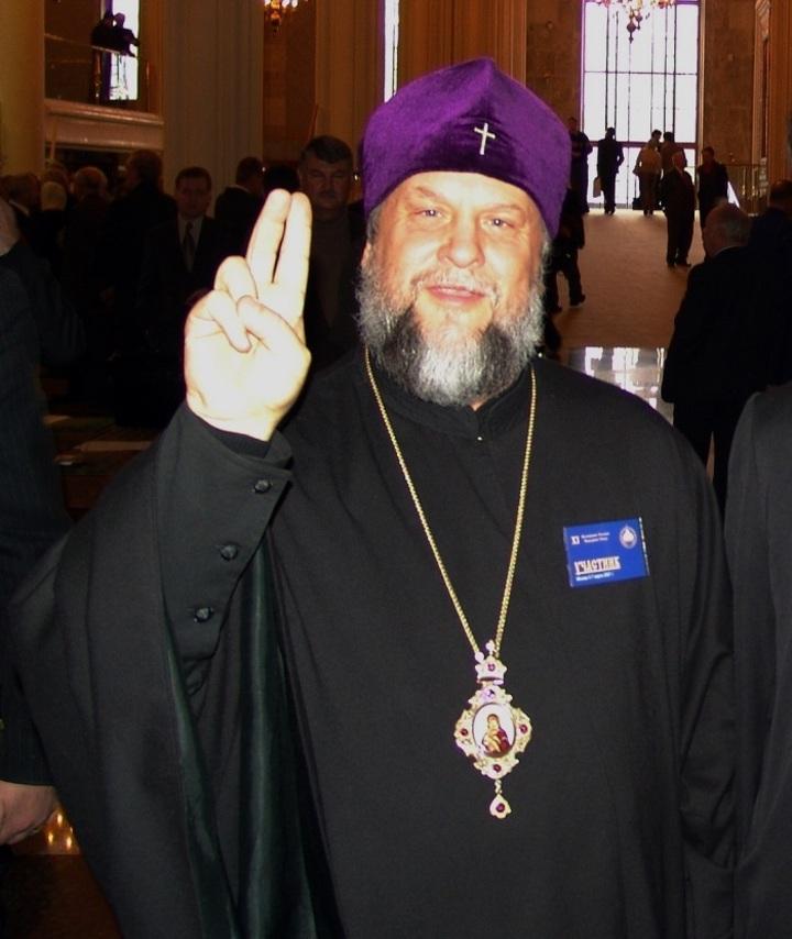 Православие осипов а. и. 2009 год аудио аудиолекции