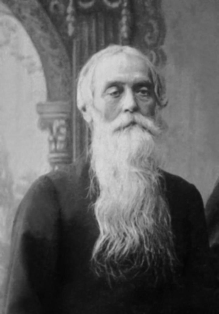 Сергей прянишников русская баня