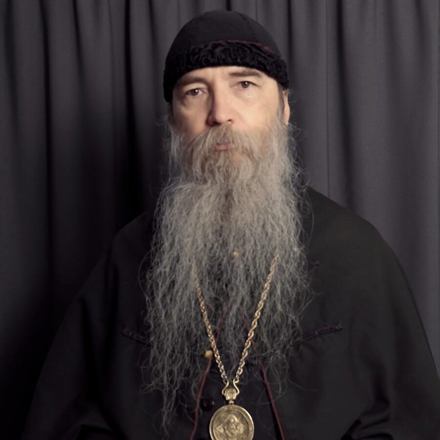 Епископ Алимпий: «Нужно проводить регулярные обучающие семинары имастер-классы для иконописцев»