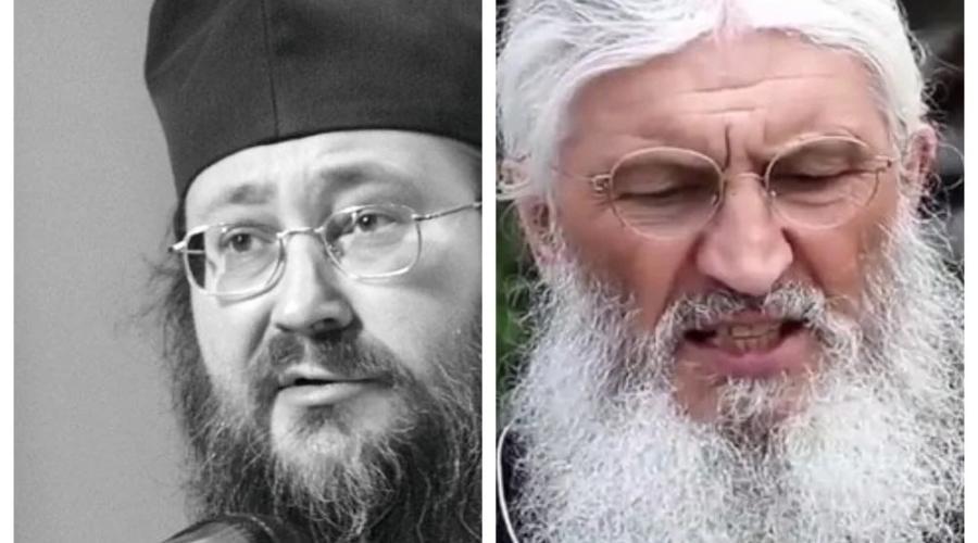 «Православного талибана» в России не будет