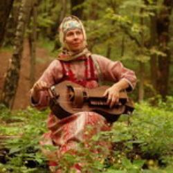 «У нас существует непроходимая пропасть между профессиональным образованием и древнерусской музыкой»