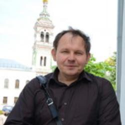 Сергей Таранец: «Не случись 1917 года, в  России успешно бы стала развиваться старообрядческая модель экономической этики, а ВОВ могло совсем не быть»