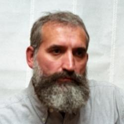 Глеб Носовский