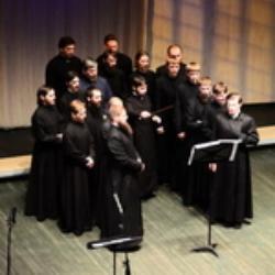 Cостоялся концерт духовных старообрядческих песнопений фестиваля «Распевы Святой Руси»