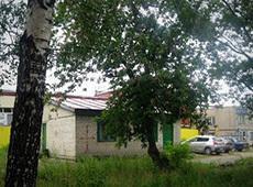 Храм святых апостолов Петра и Павла. Дзержинск