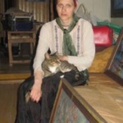 Мелитина Макаровская: Требуется ли церковному певцу академическая школа пения?