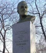 Легендарный разведчик Николай Кузнецов — из семьи крепких уральских кержаков