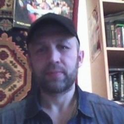 Дмитрий Трубанов