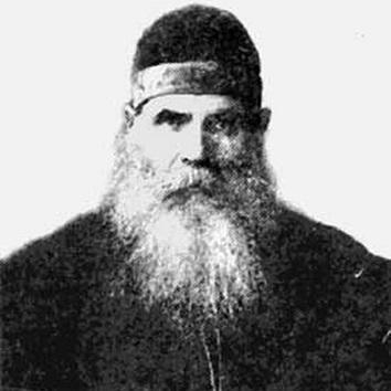 Андриан (Бердышев), епископ Семипалатинский и Миасский
