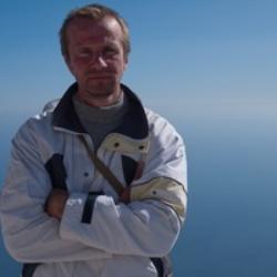 Александр Гагонин