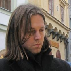 Alexius Родионов