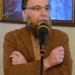Александр Дугин: «Если бы не гражданская война, единоверие могло бы стать главным содержанием церковной жизни»