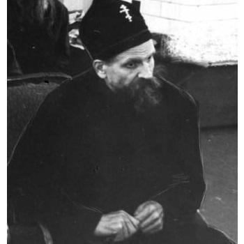 Флавиан, епископ Московский