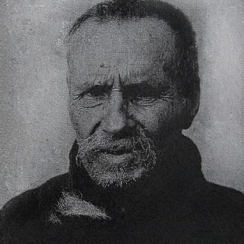 Игнатий Арсентьевич Панкратов, иерей