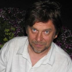 Сергей Ермолаев: «Много уже на Руси изобретено, в старинные чертежи вложен опыт и глубокое понимание процессов горения и надежности печей»