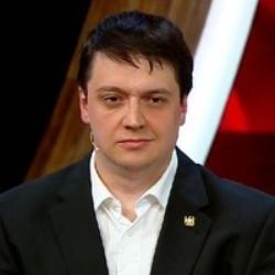 Никита Редько