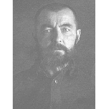 Тимофей Васильевич Маслов, иерей