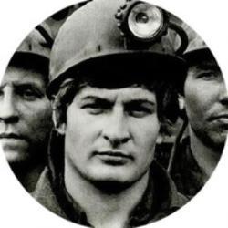 Евгений Ионов