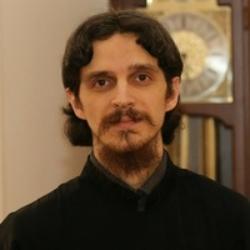 Александр Говоров