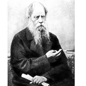 Дионисий Васильевич Батов