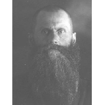 Еразм Иванович Пчелин, протоиерей