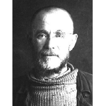 Лев Васильевич Семенов, иерей