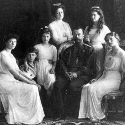 Олег Молчанов: «По статусу Николай II мог быть патриархом»