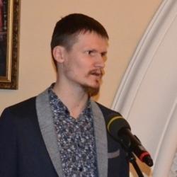 В. Басенков. Последствия революции 1917 года для единоверия
