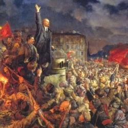 Максим Шевченко: «Народ ненавидел крепостничество, потому что душой был в XVII веке»