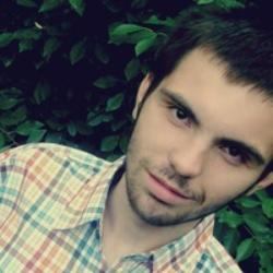 Влад Кодзоев