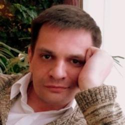 Vitaly Lyubimtsev
