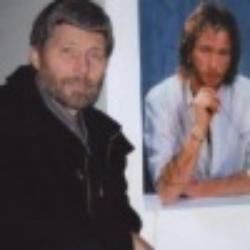 Антон Галицкий