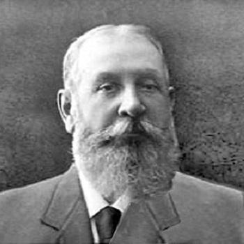 Паисий Михайлович Мальцев